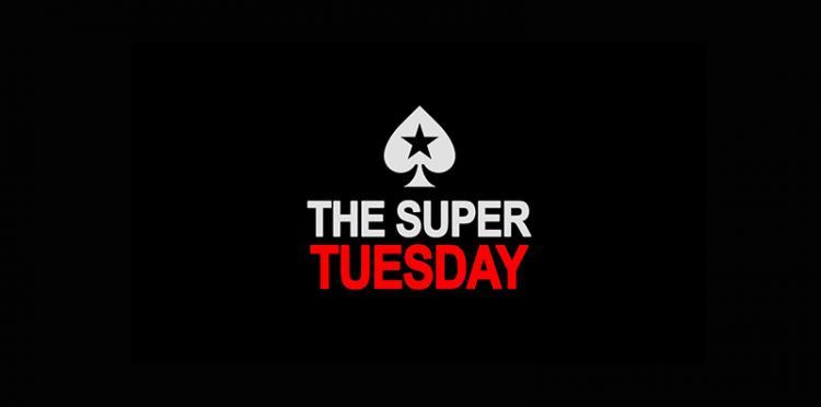 """""""ROG0303"""" sobe ao pódio do Mini Super Tuesday/CardPlayer.com.br"""