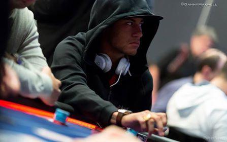 Neymar Jr conquista melhor resultado da carreira no PokerStars/CardPlayer.com.br