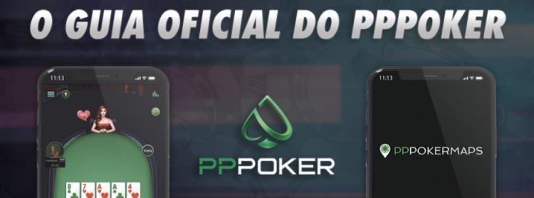 Site PPPokerMaps reúne todas as informações sobre o PPPoker /CardPlayer.com.br