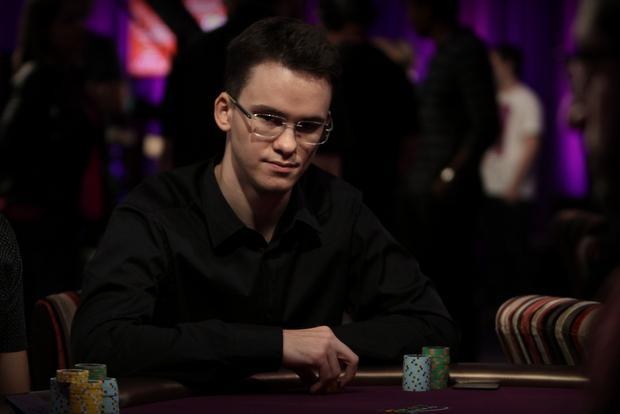 "Timofey ""Trueteller"" Kuznetsov fatura US$ 218 mil nos high stakes/CardPlayer.com.br"