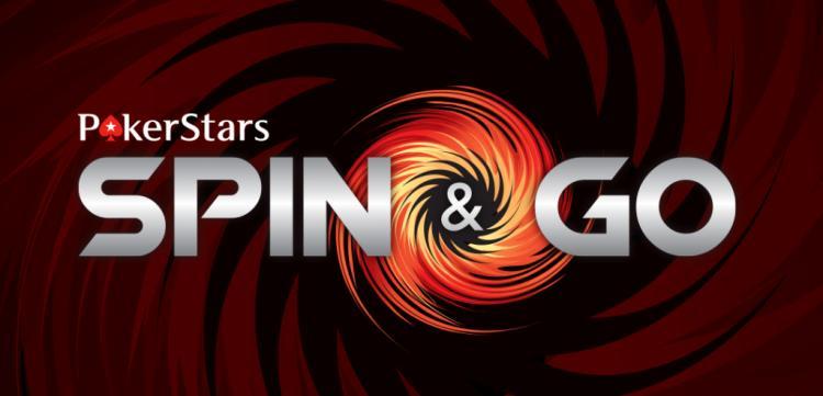 """Brasileiro """"jmaciel157"""" ganha US$ 150 mil em Spin & Go de PL Omaha/CardPlayer.com.br"""