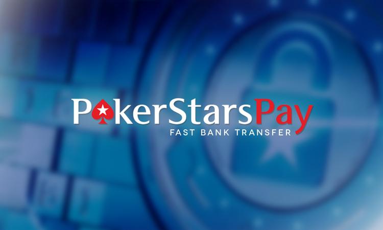 PokerStars oferece novas soluções para realizar saques/CardPlayer.com.br