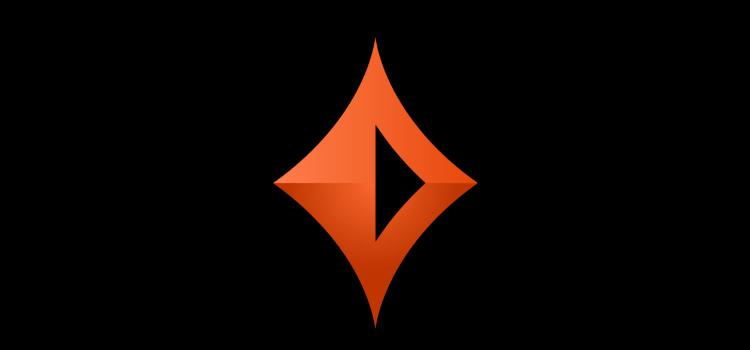 partypoker lança satélites com bounties/CardPlayer.com.br