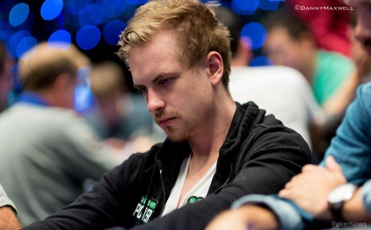 Viktor Blom derrota Dan Cates e fatura US$ 214 mil nos high stakes/CardPlayer.com.br