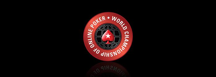"""Jâmes"" embolsa mais de US$ 55 mil no Evento 6 do WCOOP/CardPlayer.com.br"