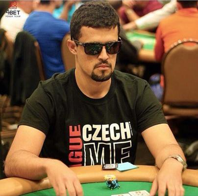 "Matheus ""M Cunha G"" Cunha sobe ao pódio do Sunday Million e fatura US$ 155 mil/CardPlayer.com.br"