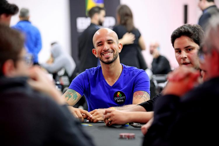 "Alexandre ""Cavalito"" Mantovani conquista US$ 103 mil no Evento 12-H do WCOOP/CardPlayer.com.br"