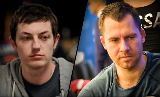 Tom Dwan e Dan Cates confirmam presença na segunda edição da Triton Series/CardPlayer.com.br