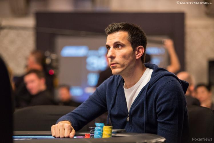Jogador de high stakes é contratado por equipe da NBA/CardPlayer.com.br