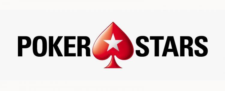 """Vinicius """"jason13-2008"""" Steves faz a festa no PokerStars/CardPlayer.com.br"""
