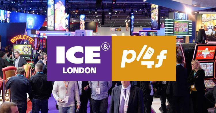 ICE London 2019 – A Pay4Fun está lá!/CardPlayer.com.br