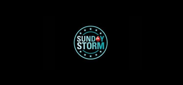 """""""spawllo"""" e """"Bellebone"""" fazem dobradinha no Sunday Storm/CardPlayer.com.br"""