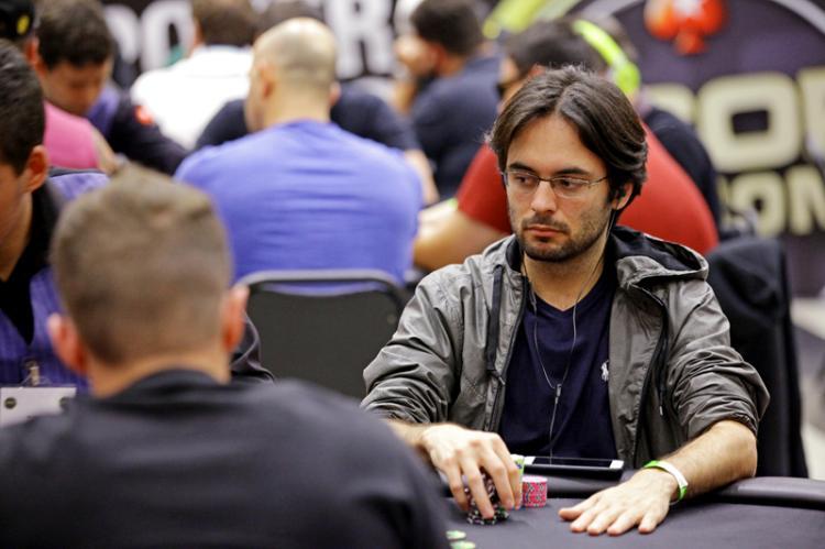 """Pedro """"peterwhooo"""" Correa crava o Bounty Builder $109/CardPlayer.com.br"""