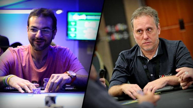 ESPN vai exibir o Main Event da WSOP do início ao fim/CardPlayer.com.br