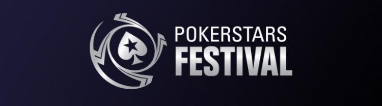 Conheça os próximos destinos do PokerStars Festival/CardPlayer.com.br