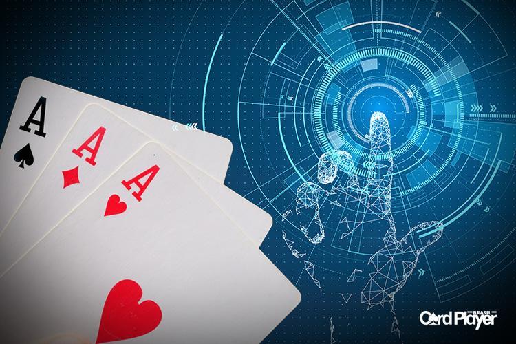 Mais um robô supera profissionais em duelos de HU/CardPlayer.com.br