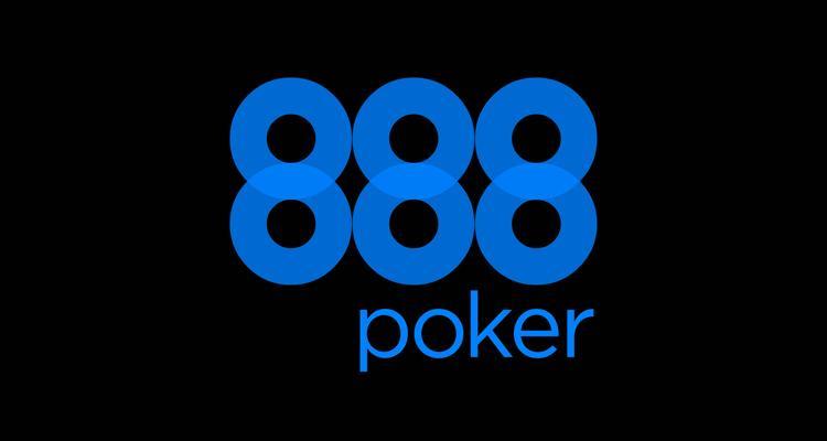 """""""Ducashi"""" leva a melhor no Sunday Challenge do 888poker/CardPlayer.com.br"""