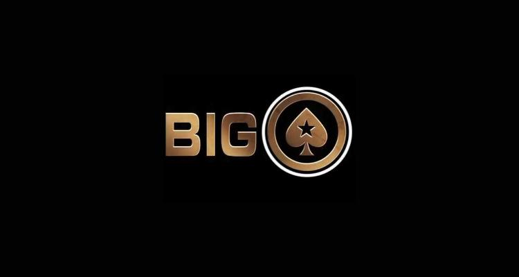"""Fellipe """"FellipeD"""" Drapichinski leva a melhor no Big $109/CardPlayer.com.br"""