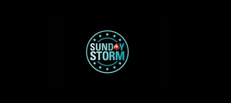 "Juan ""Jbittar"" Bittar sobe ao pódio do Sunday Storm/CardPlayer.com.br"