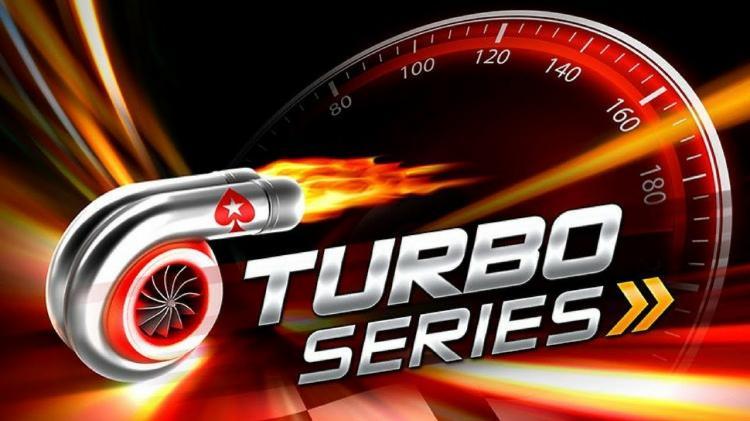 """""""kduzinm"""" sobe ao pódio do Evento 34 da Turbo Series/CardPlayer.com.br"""