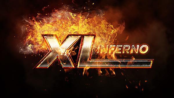 """Xandee1991"" vence na XL Inferno e fatura US$ 53 mil/CardPlayer.com.br"