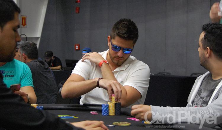 """Luiz """"justholdplz"""" Duarte sobe ao pódio do Main Event Low da Winter Series/CardPlayer.com.br"""