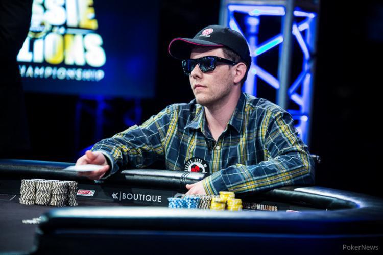 """""""No poker você é o seu próprio chefe"""", diz Ari Engel/CardPlayer.com.br"""