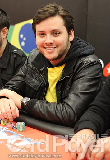 "Fellipe ""FellipeNunes"" Nunes vence o Bounty Builder $215 e é vice do Sunday Kickoff/CardPlayer.com.br"