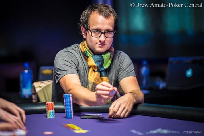 Rainer Kempe é campeão do US$ 50.000 Single-Day High Roller do PCA/CardPlayer.com.br