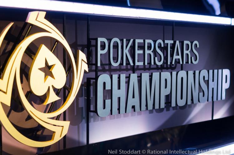 PokerStars anuncia mudanças na grade do PSC Panamá/CardPlayer.com.br