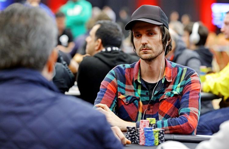 João Mathias Baumgarten conquista o título do The Whale do 888poker/CardPlayer.com.br