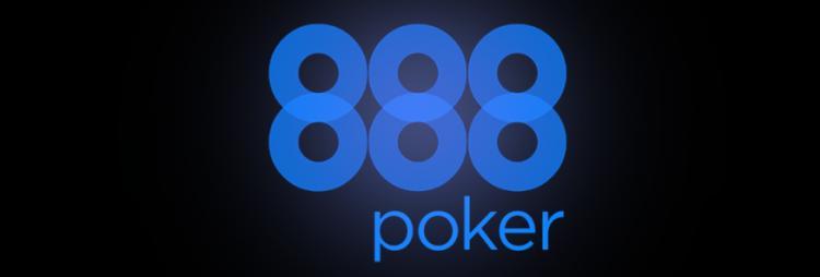 888poker realiza edição especial do The Whale neste domingo/CardPlayer.com.br