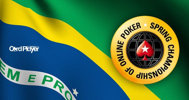 """Henrique """"RickLogrado"""" Logrado vence Evento 15 Medium do SCOOP e embolsa US$ 289 mil/CardPlayer.com.br"""