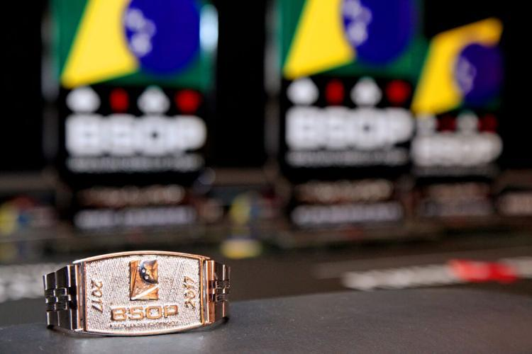 BSOP anuncia Curitiba como a sede da sexta etapa da temporada/CardPlayer.com.br