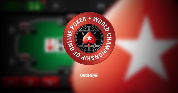 """""""shaenny"""" conquista o título do Evento 22-L do WCOOP/CardPlayer.com.br"""