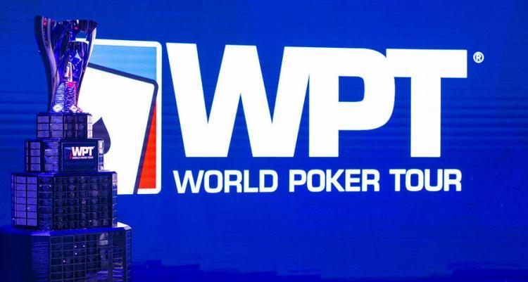 Evento paralelo no WPT acaba em acordo entre 16 jogadores/CardPlayer.com.br