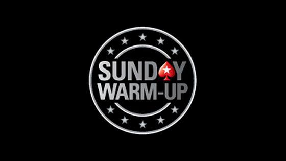 """""""satonamotoka"""" e """"VzB_poker"""" sobem ao pódio do Sunday Warm-Up/CardPlayer.com.br"""