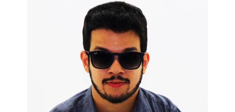 """Caíque """"Caz_Carneiro"""" Carneiro forra pesado no PokerStars/CardPlayer.com.br"""