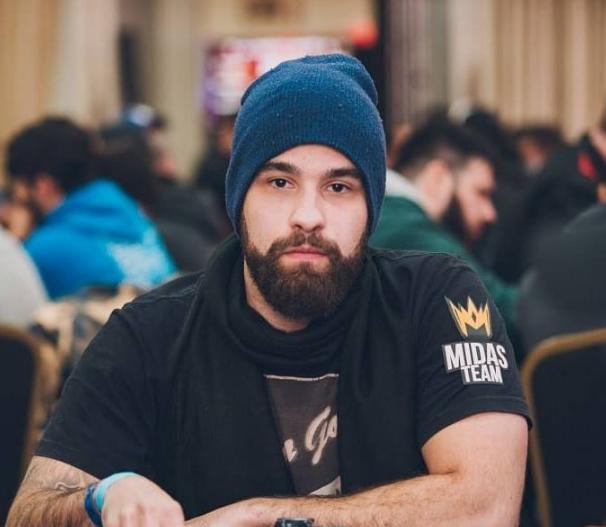 "Ramon ""PaoDeBatata"" Kropmanns vence Evento 55-H da Powerfest/CardPlayer.com.br"