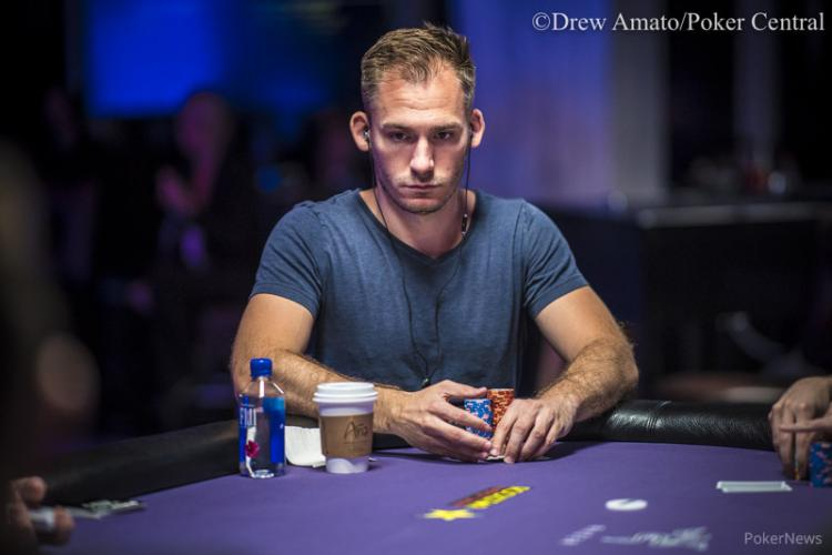 Justin Bonomo crava Single-Day High Roller do PCA/CardPlayer.com.br