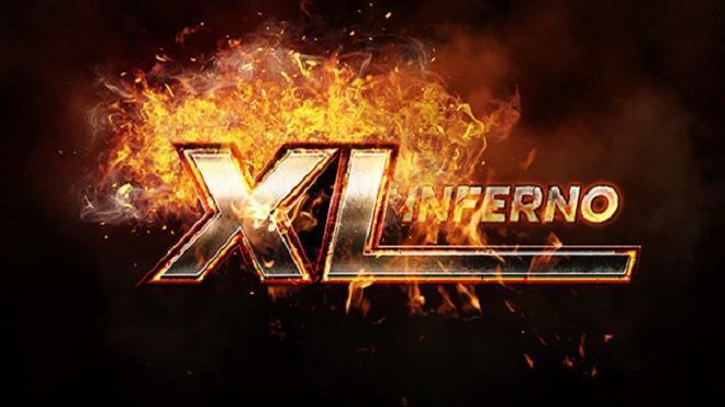 Jogue todos os dias da XL Inferno por menos de $300/CardPlayer.com.br