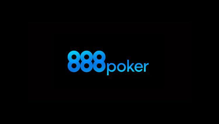 Confira o cronograma do 888Live Barcelona/CardPlayer.com.br