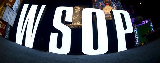 FT do Main Event da WSOP voltará a ser disputada em julho/CardPlayer.com.br