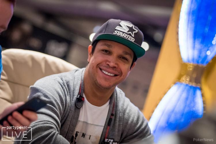 Felipe Mojave sobe ao pódio do Evento 26 da WSOP e fatura US$ 73 mil/CardPlayer.com.br