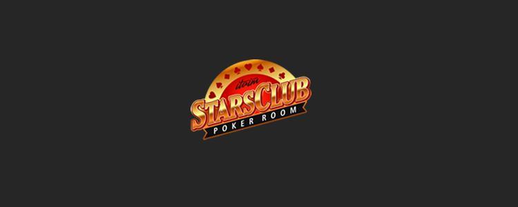 Evento em São Paulo acaba com acordo entre doze jogadores/CardPlayer.com.br