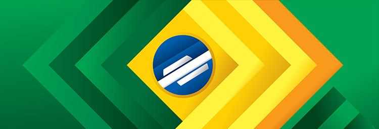Brasileiros conquistam tríplice coroa do online/CardPlayer.com.br