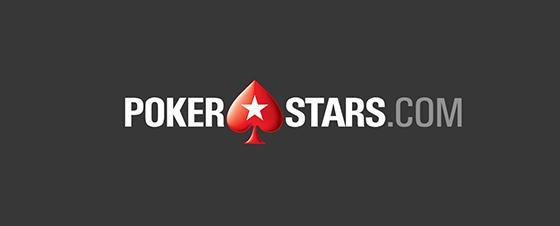 PokerStars lança série de high rollers para o final da temporada/CardPlayer.com.br