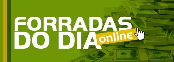 """""""oakley007274"""" leva a melhor no Bounty Builder $215/CardPlayer.com.br"""