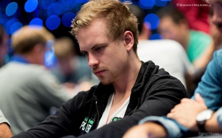 Viktor Blom confirma presença em torneio do Unibet em Londres/CardPlayer.com.br