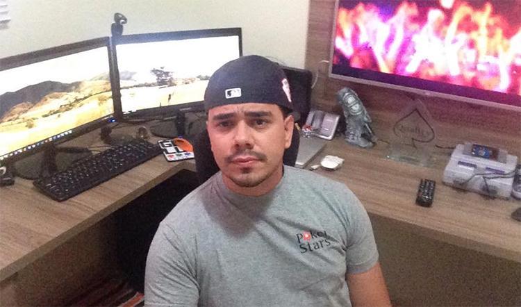 """Renan """"r_dkGyn"""" Taveira fatura o nono título do Brasil no SCOOP 2018/CardPlayer.com.br"""